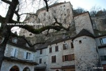 Rocamadour-France (1)
