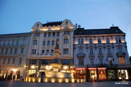 bratislava-slovakia (10)