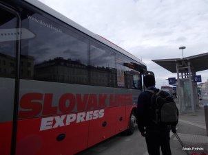 bratislava-slovakia (1)