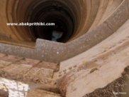 Adalaj Stepwell, Gujarat (30)