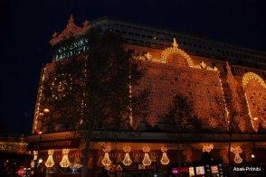 Paris-New Year (34)