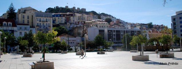 Castelo de São Jorge (18)