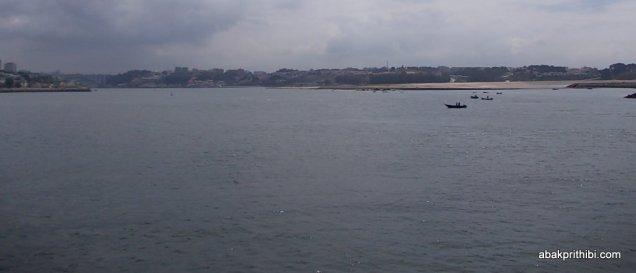 Foz do Douro, Porto, Portugal (16)