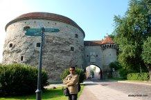 Tallinn, Estonia (10)