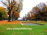 Parc du Cinquantenaire, Brussels, Belgium (17)