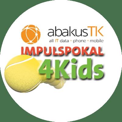 abakus TK unterstützt SV Arnum mit Impulspokal 4 Kids