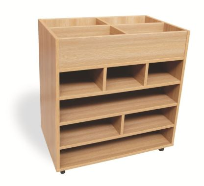 New-Paper-Cabinet