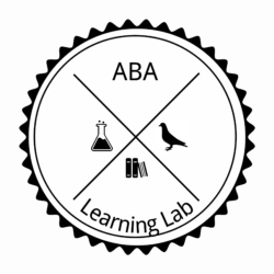 ABA Learning Lab