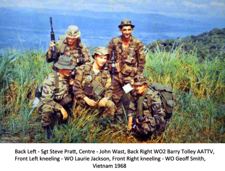 barry-tolley-vietnam-1968