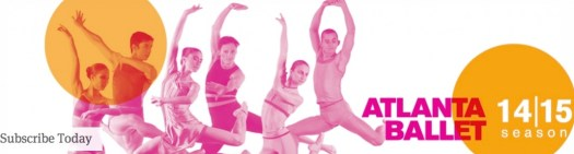 atlanta ballet 2014