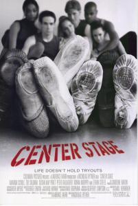 centerstage_3
