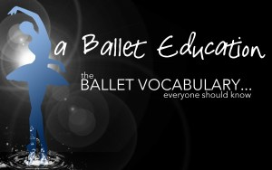 A Ballet Education the best ballet schools