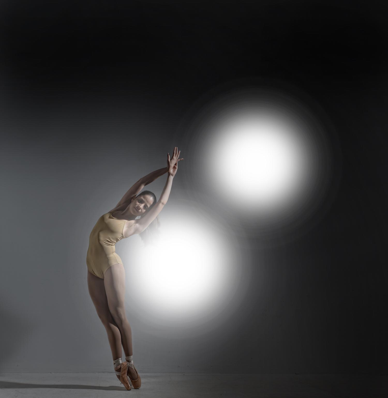 summer intensive – A Ballet Education