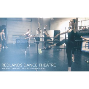 Redlands Dance Theatre