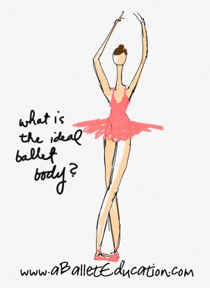 what is the ideal ballet body.jpg