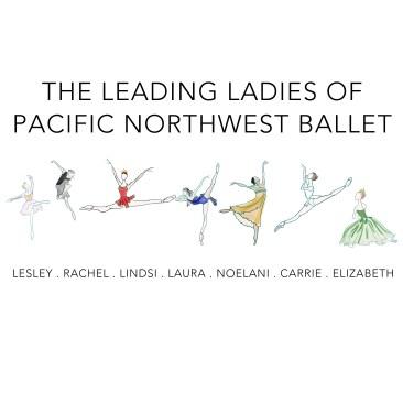 leading ladies of pnb FINAL
