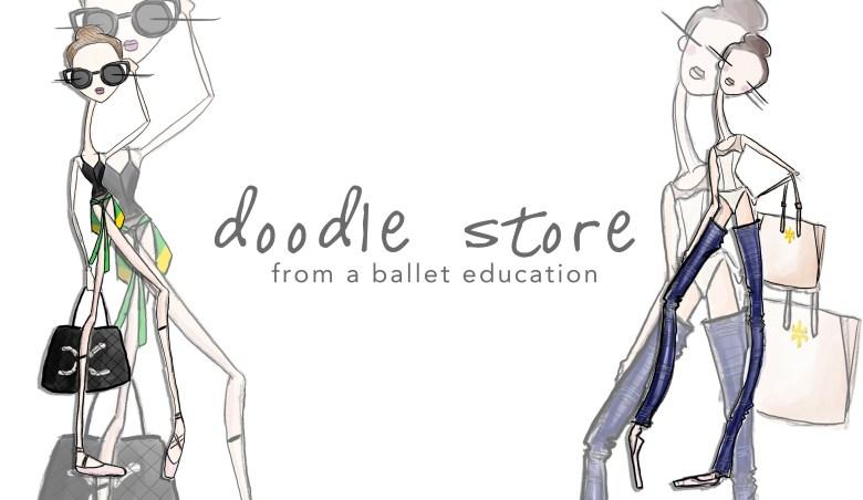 shopping banner