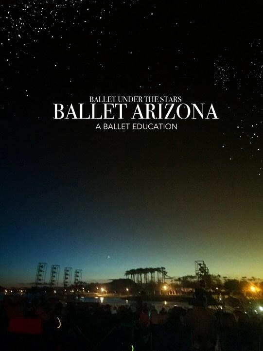 a-ballet-education-ballet-arizona