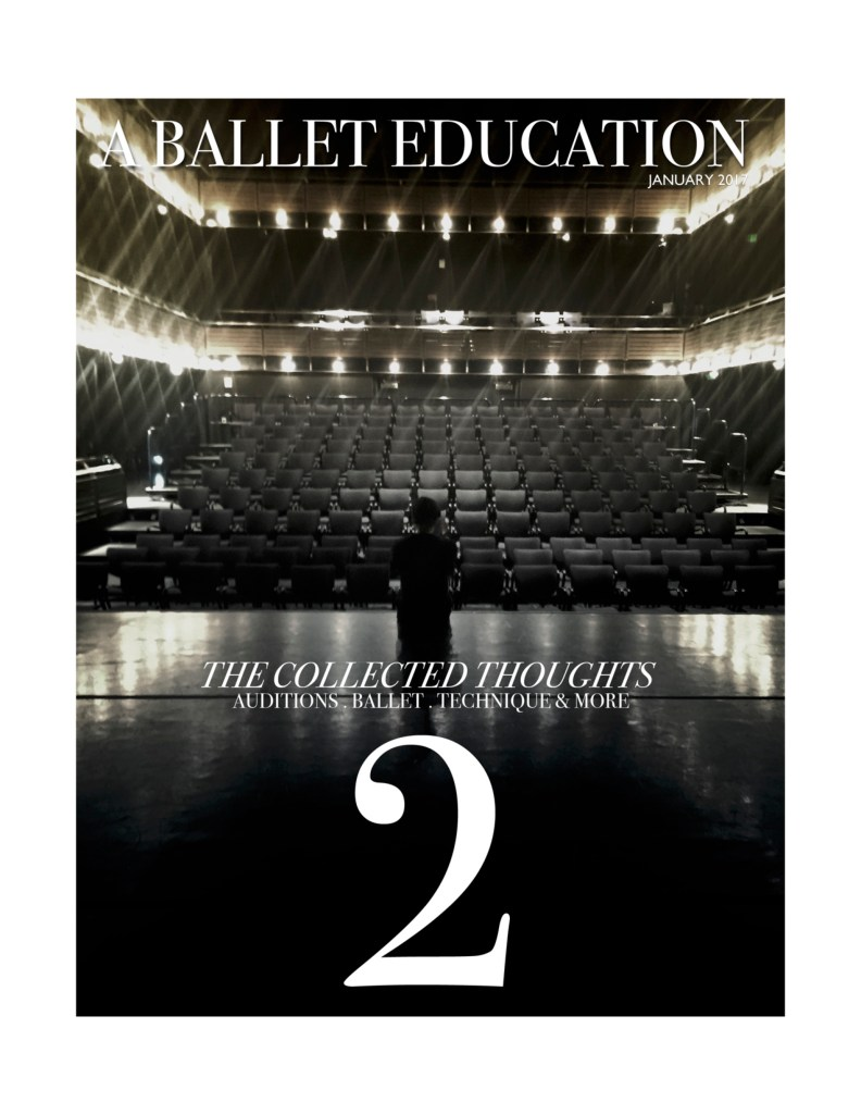 a-ballet-education-issue-2