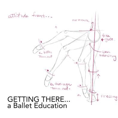 attitude-front-ballet