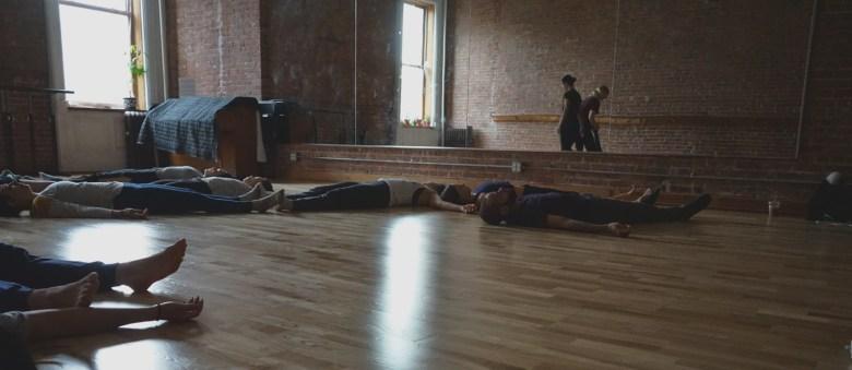 tcs roya carreras dance review