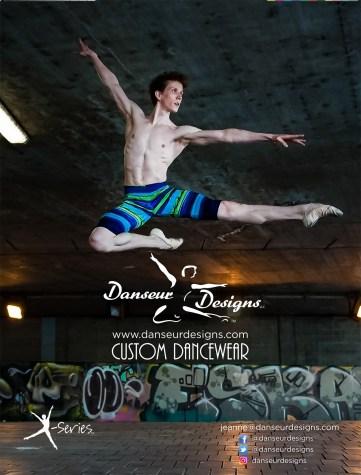 danseur designs.jpg