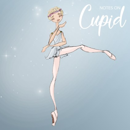 Notes on Cupid