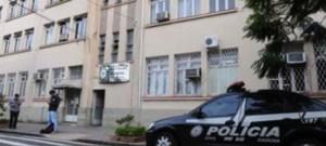 palacio-da-policia-andre-345x156