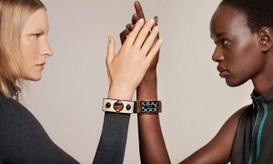 Smart Fashion Accessories | 5 Fashionable & Stylish Tech Accessories
