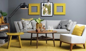 Enjoy The Colors Of 2021 For Interior Design
