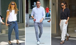 What Is The Casual Style? | Casual Style Guide