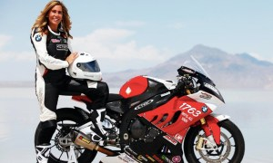Your Pants Protect Your Legs After Fall Of  A Motorcycle | Thanks Technology