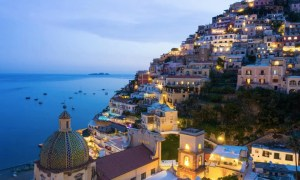 What Are The Best Places To Visit In Europe | 7 Top Places In Europe