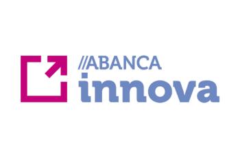 [Juan Carlos Escotet Rodríguez]: Abanca Innova Program