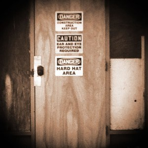 JFK Hard Hat Door.jpg PS