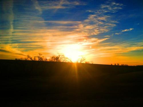 Sunrise7 Dad.jpg PS.jpg1