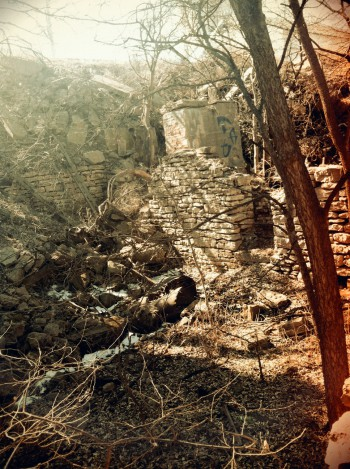 Abandoned Mill42.jpg PS