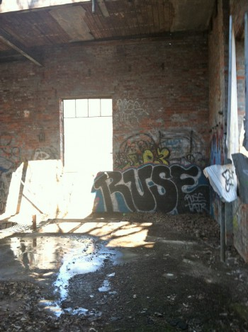 Abandoned Mill43.jpg PS