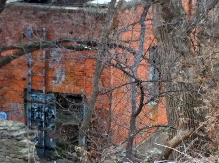 Abandoned Mill98.jpg PS