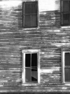 Old School Kearney45.jpg PS