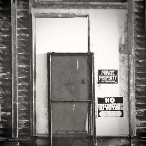 Old School Kearney7.jpg PS