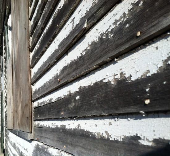 Old School Kearney8