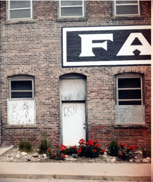 Factory2 7.jpg PS