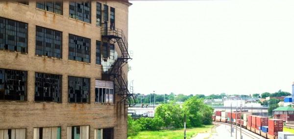Factory3 12.jpg PS