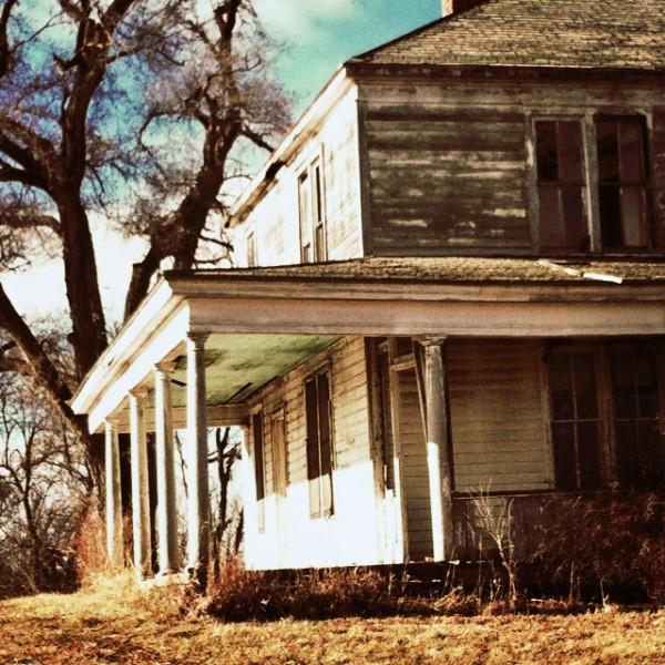 NE-City-House2.jpg-PS