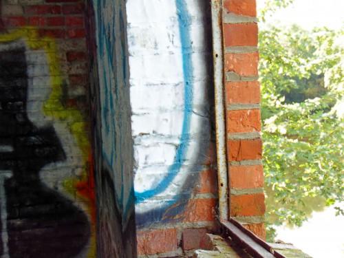 Mill WIndow 4 Eklund