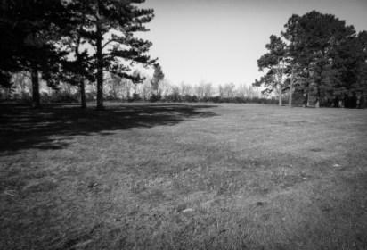 Hastings Regional Center Cemetery-Eklund