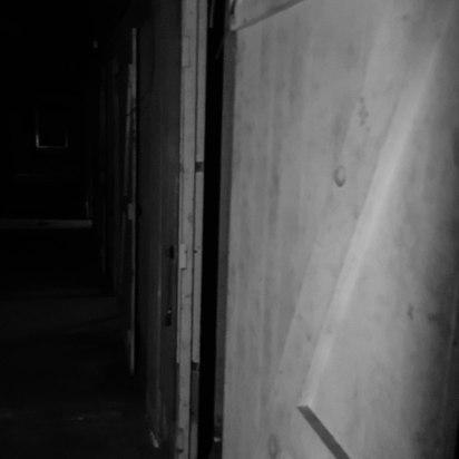 basement-hall4-eklund