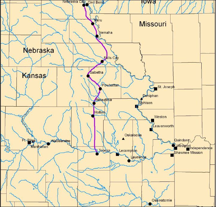 ks-lane-trail-underground-railroad
