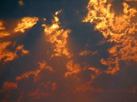 Clouds9